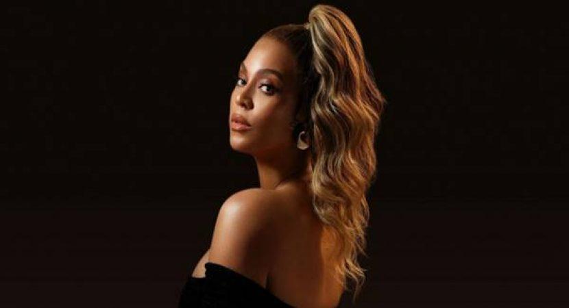 Beyoncé deve ser responsável pela trilha sonora de Pantera Negra 2