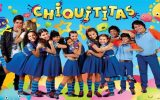 Chiquititas vai ser reprisada no SBT