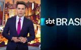Cidade Alerta tem audiência morna na Record