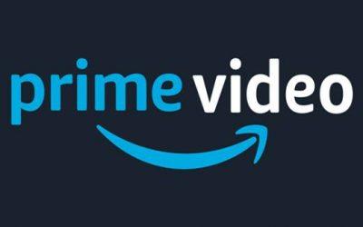 Lançamentos Prime Video em 23 a 30 de Junho
