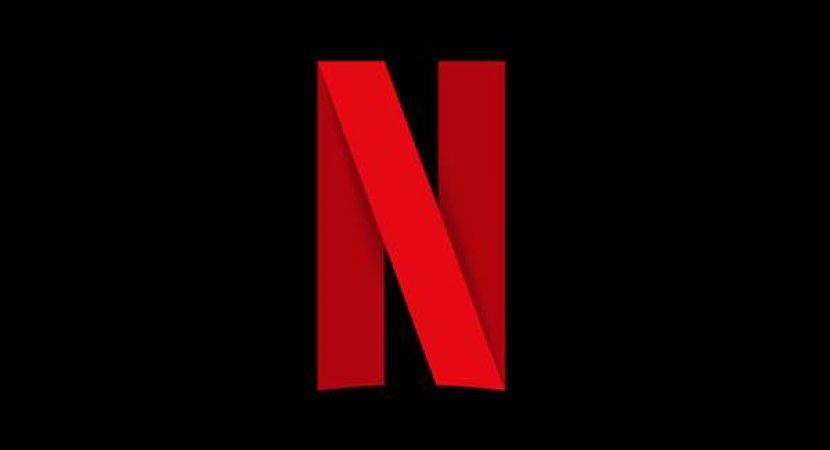 Lançamentos que chegam na Netflix em 01 de Junho