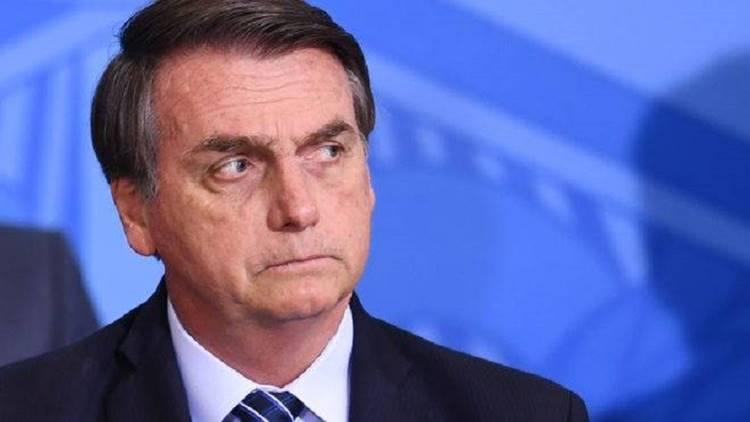 Marcelo Tas cobra divida de Bolsonaro