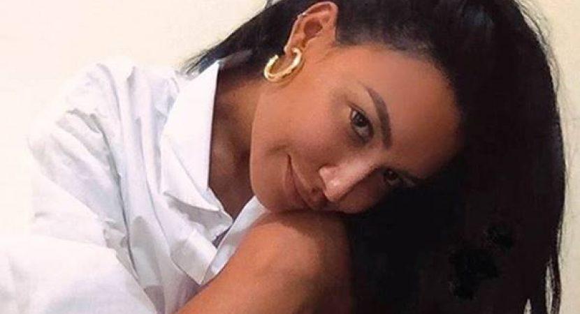 Corpo da atriz Naya Rivera é encontrado