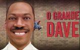 Filme O Grande Dave