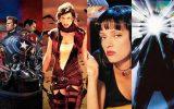 Filmes e Series removidos da Netflix em Agosto