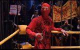 Homem Aranha vai ser exibido na Record