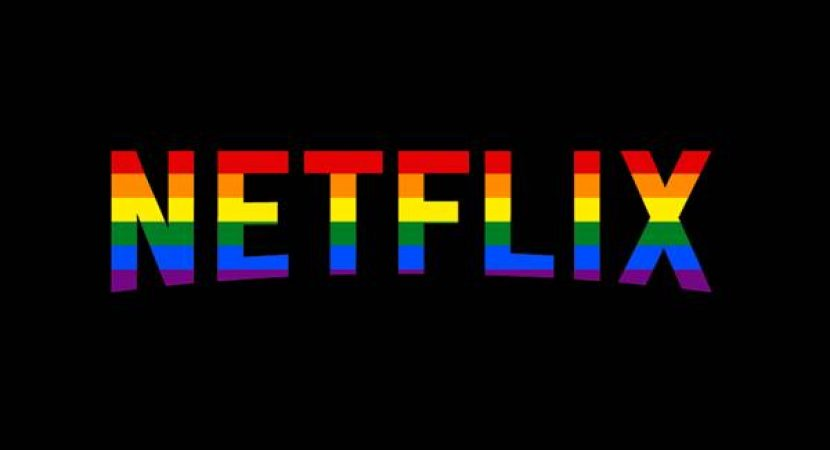 Series LGBT