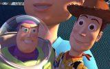 Toy Story na Sessão da Tarde