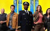 Brooklyn Nine-Nine vai ganhar remake