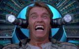 O Vingador do Futuro com Arnold Schwarzenegger