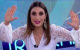 Horário Eleitoral deu mais audiência que Triturando no SBT