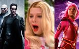As Branquelas e outros lançamentos da Netflix