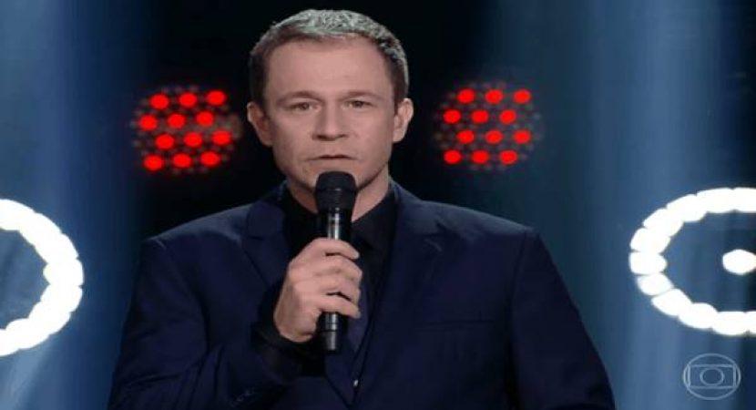 Final de The Voice Brasil