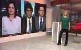 GloboNews bate recordes