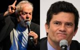 Sergio Moro perde novamente no STF