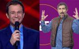 The Voice Brasil e A Fazenda 12 registram a mesma audiência