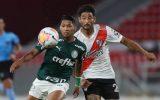 SBT garante sucesso na audiência com futebol da Libertadores