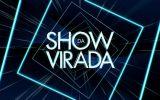 Show da Virada registra ótima audiência