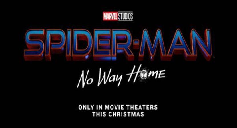 Homem Aranha 3 ganha titulo oficial