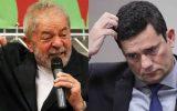 Lula vence novamente no STF