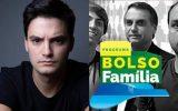 Felipe Neto parte para o ataque e divulga vídeo