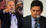 Lula tem nova vitória histórica no STF
