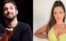 Rafinha Bastos chama Juliette do BBB de Novo Bolsonaro