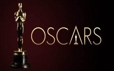 assistir os filmes indicados ao Oscar 2021