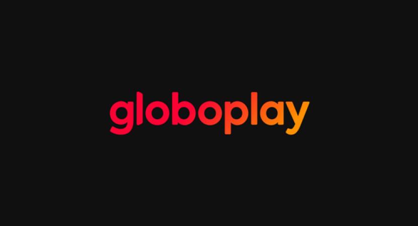Lançamentos Globoplay em Julho