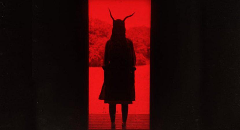 critica um classico filme de terror