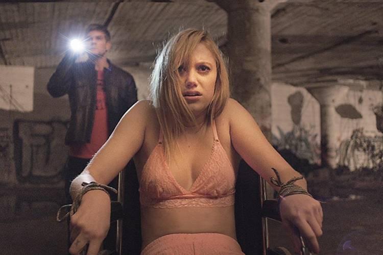 Dicas de bons filmes de terror no Prime Vídeo