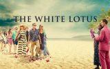 The White Lotus critica