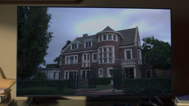 american horror stories game over critica