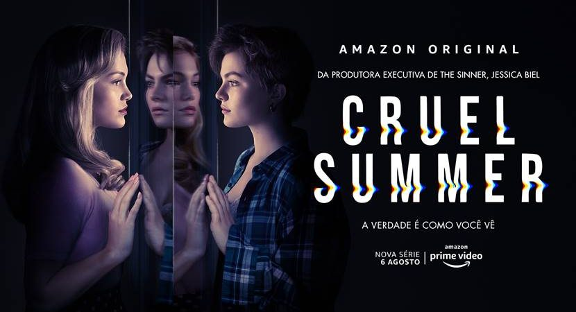 cruel summer critica