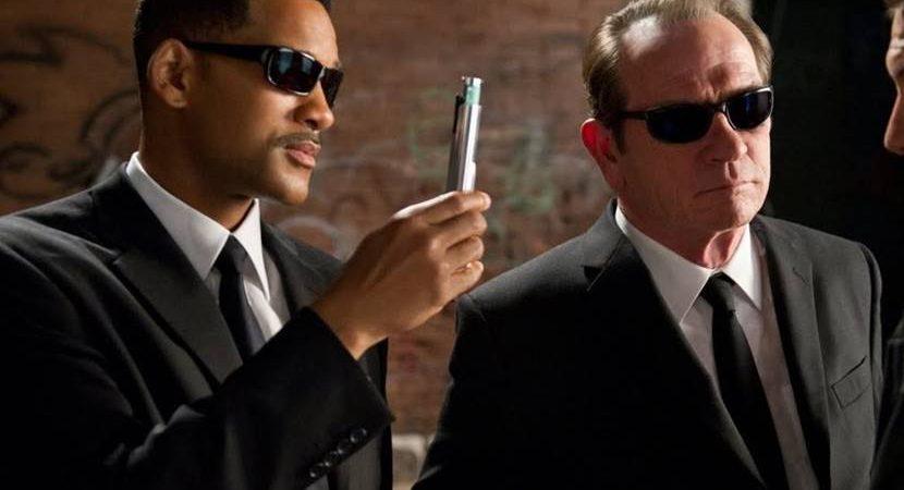 mib homens de preto 3 garante boa audiência