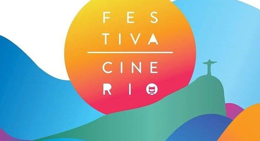 Festiva Cine Rio