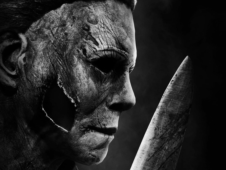halloween kills critica